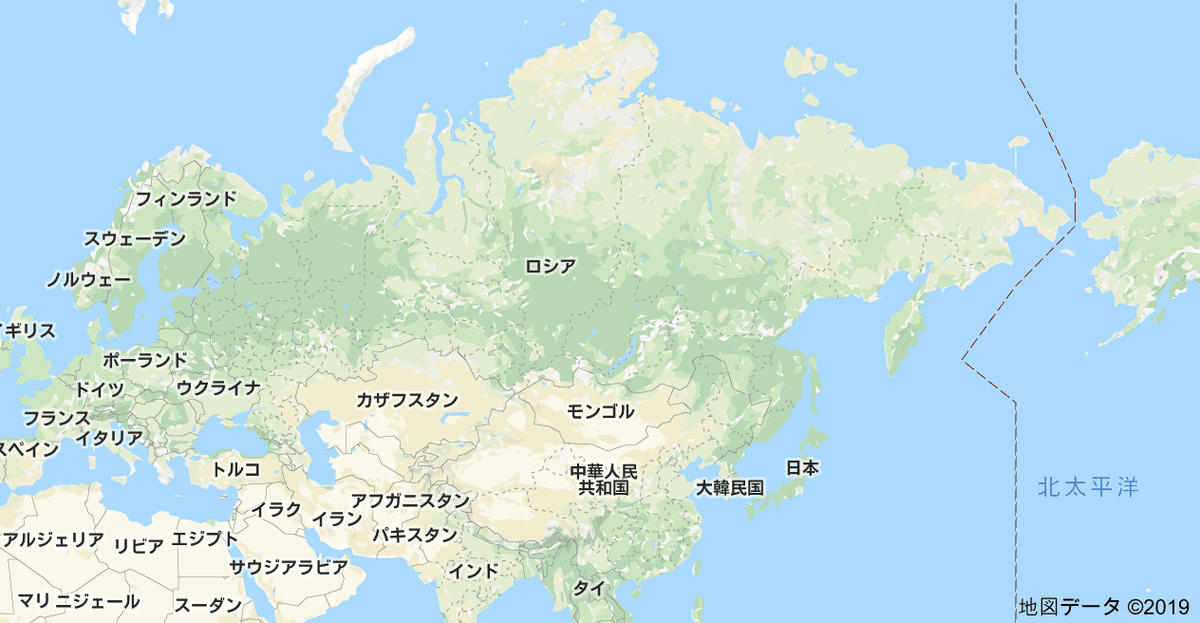 f:id:ponchiguma:20201010005516p:plain