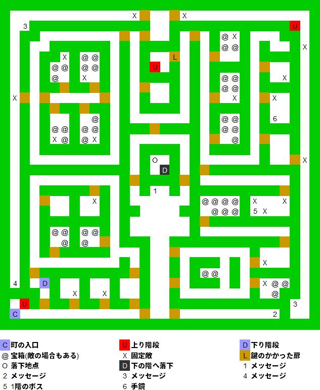 f:id:pongeponge:20200518085216p:plain