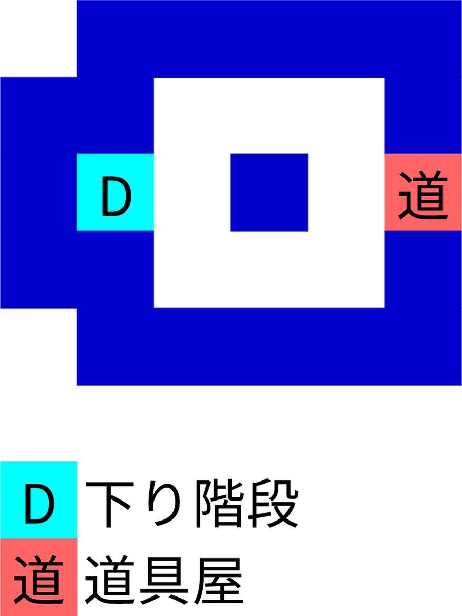 f:id:pongeponge:20200920224701p:plain