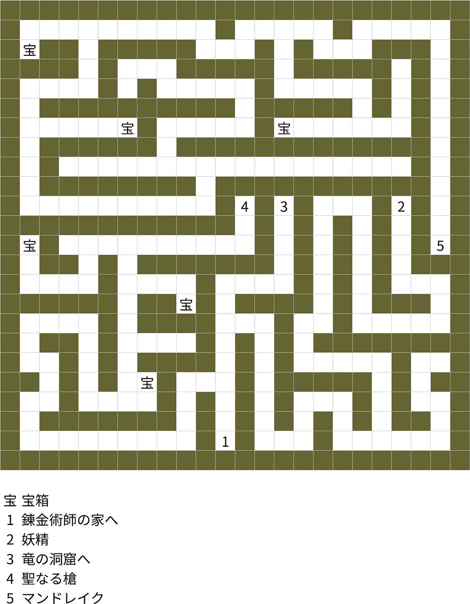 f:id:pongeponge:20201015164454p:plain