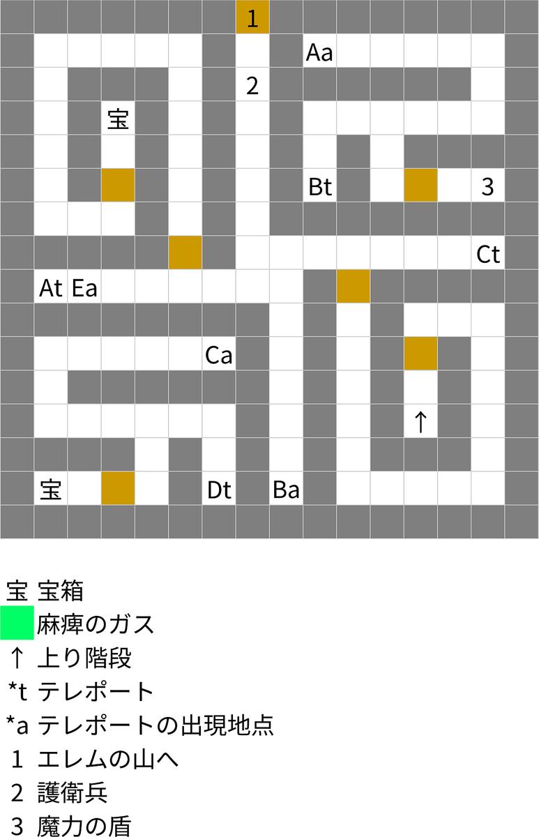 f:id:pongeponge:20201016195415p:plain