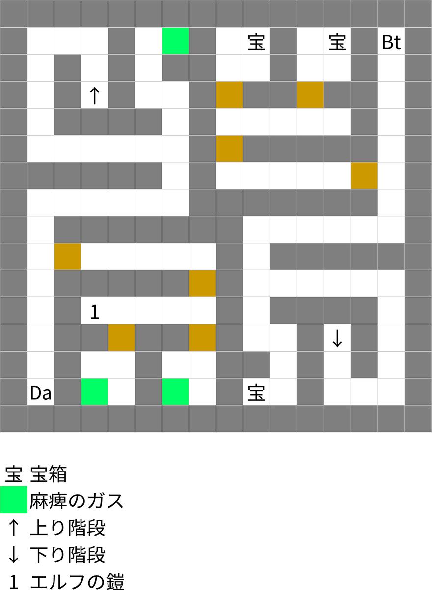 f:id:pongeponge:20201016195646p:plain