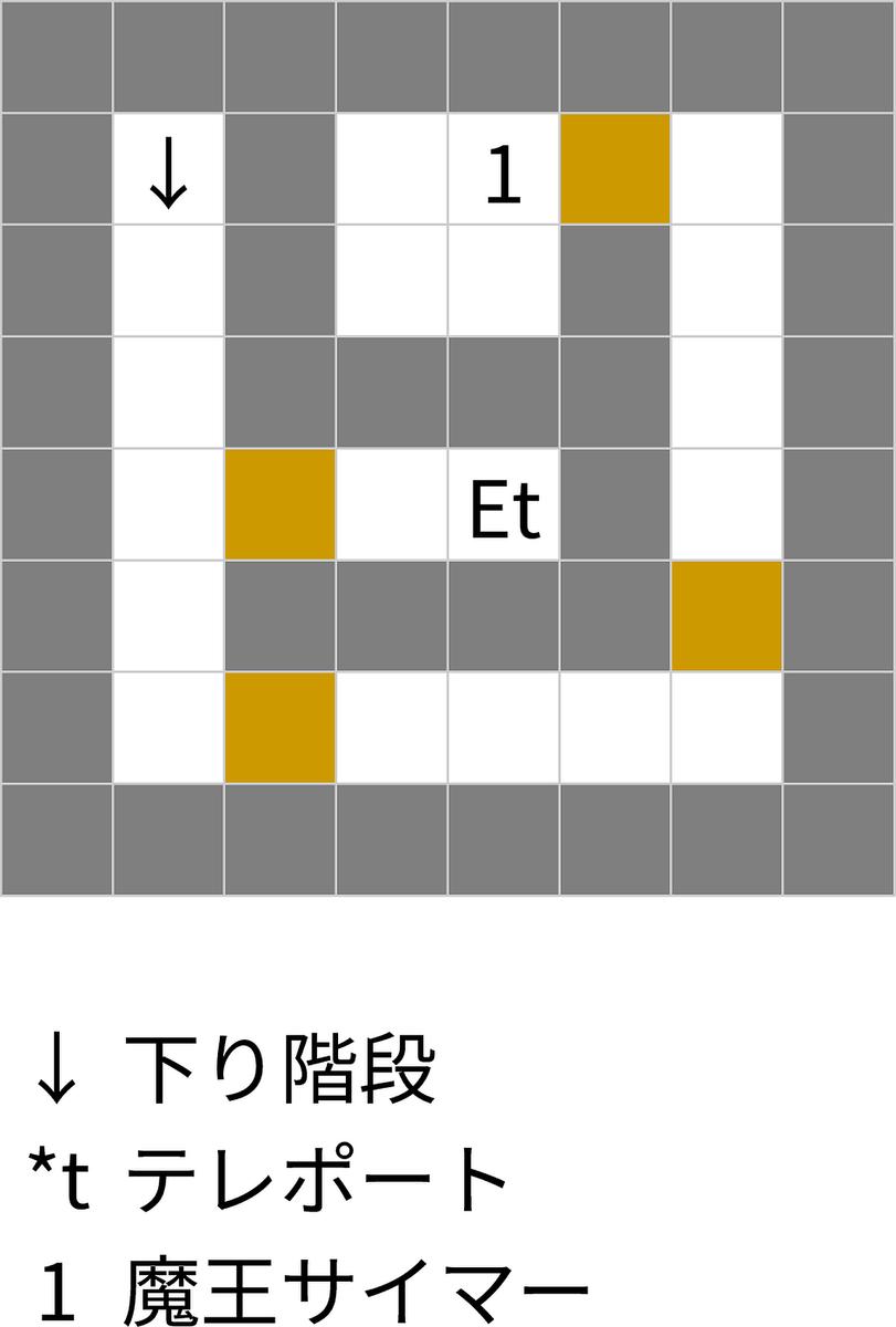 f:id:pongeponge:20201016200645p:plain