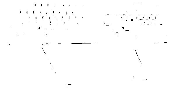 f:id:pongsuke:20170522173104p:plain
