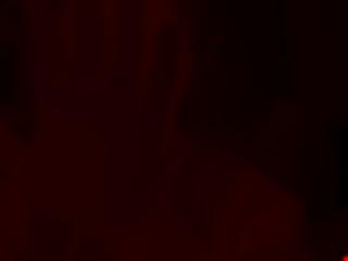 f:id:pongsuke:20171208161212p:plain