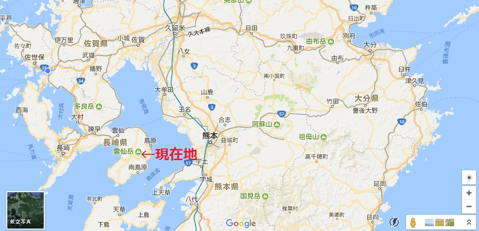 f:id:ponkichi787:20170919210148j:plain