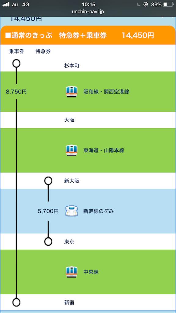 f:id:ponkichi_4190:20171002101601p:image