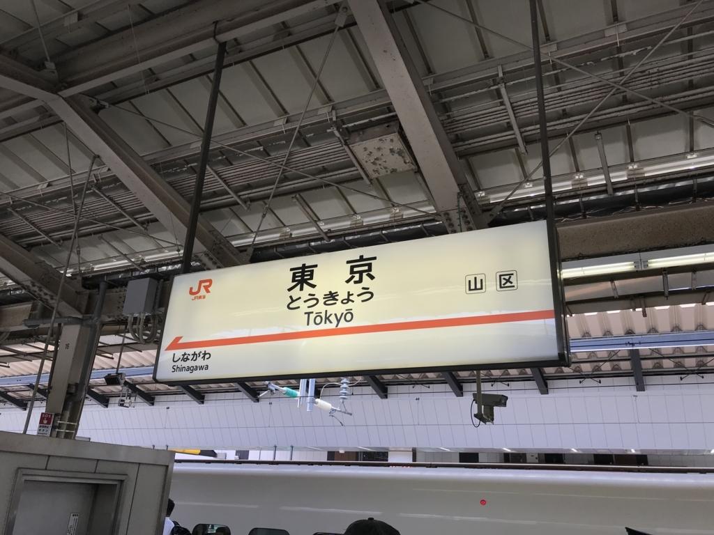 f:id:ponkichi_4190:20180625114945j:plain