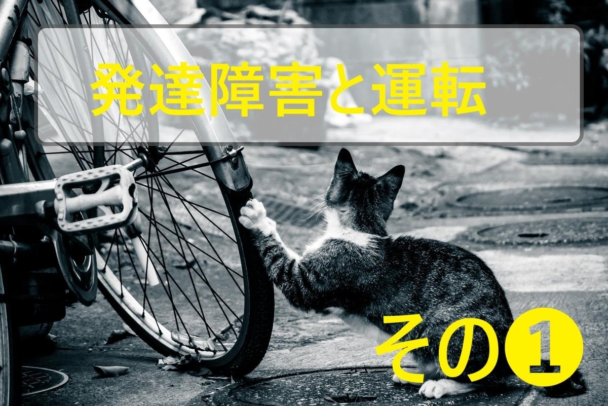 f:id:ponko-chu:20200808120127j:plain