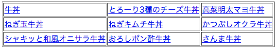 f:id:ponkotsu0605:20190331233749p:plain