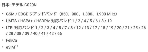 f:id:ponkotsu0605:20191016075227p:plain