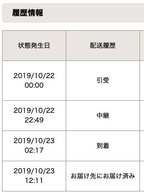 f:id:ponkotsu0605:20191023213849p:plain