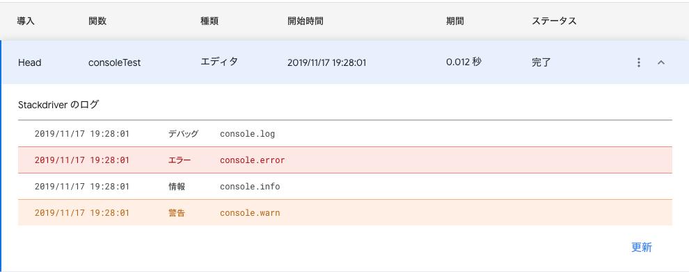 f:id:ponkotsu0605:20191117192852p:plain