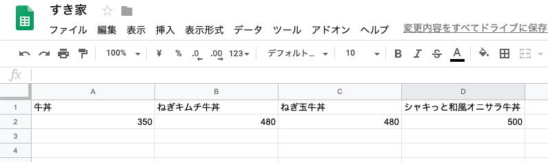 f:id:ponkotsu0605:20191126004343p:plain