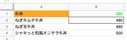 f:id:ponkotsu0605:20191129003547p:plain