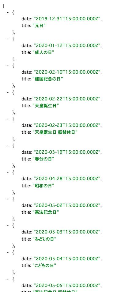 f:id:ponkotsu0605:20191223234426p:plain