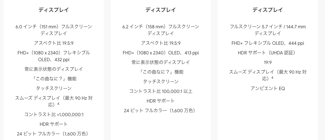 f:id:ponkotsu0605:20201001041255p:plain