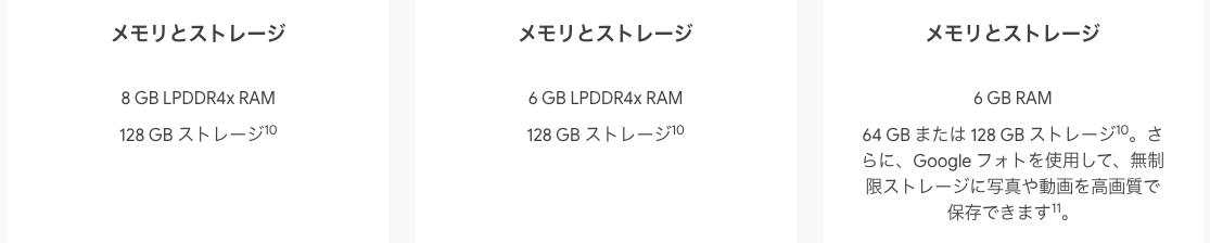 f:id:ponkotsu0605:20201001041625p:plain