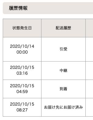 f:id:ponkotsu0605:20201015141249p:plain
