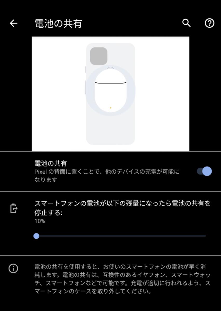 f:id:ponkotsu0605:20201015152419p:plain