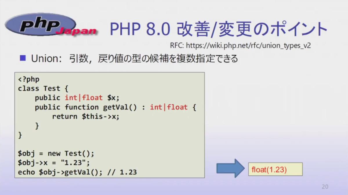 f:id:ponkotsu0605:20201212231643p:plain
