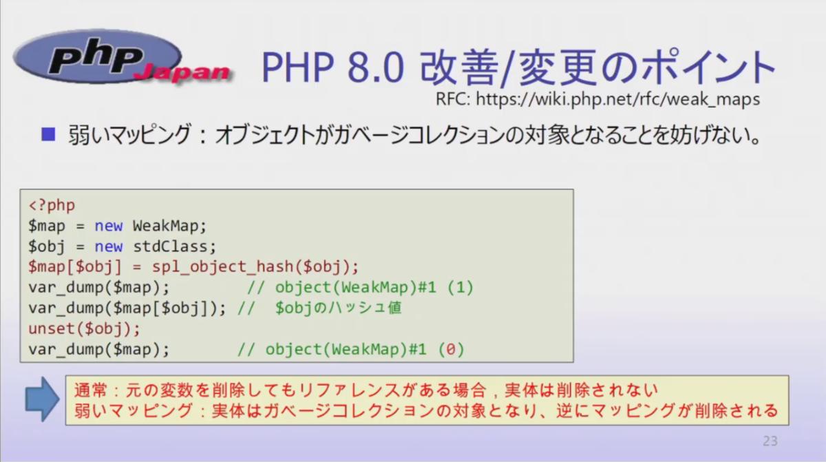f:id:ponkotsu0605:20201212231743p:plain