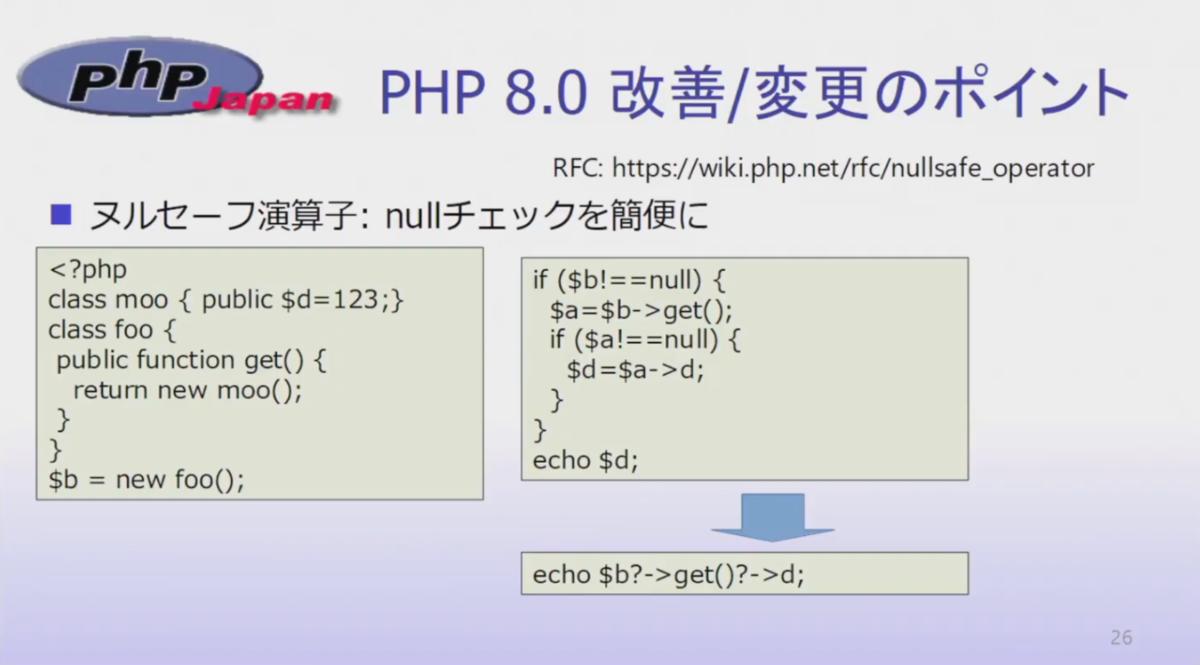 f:id:ponkotsu0605:20201212231903p:plain