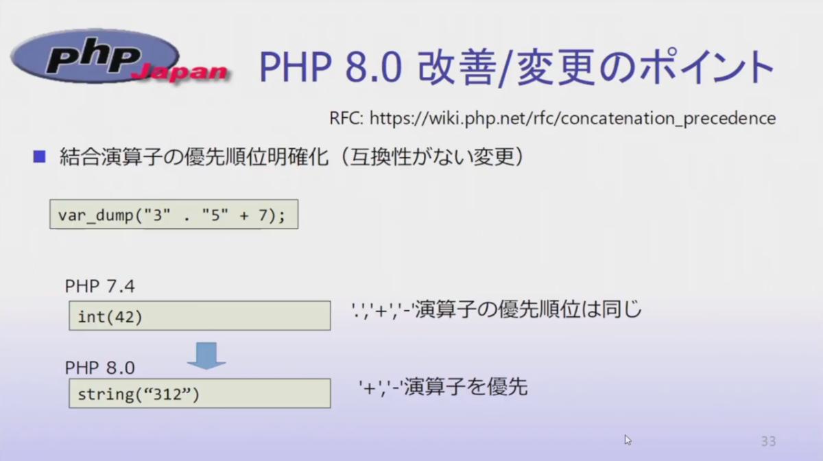 f:id:ponkotsu0605:20201212232524p:plain