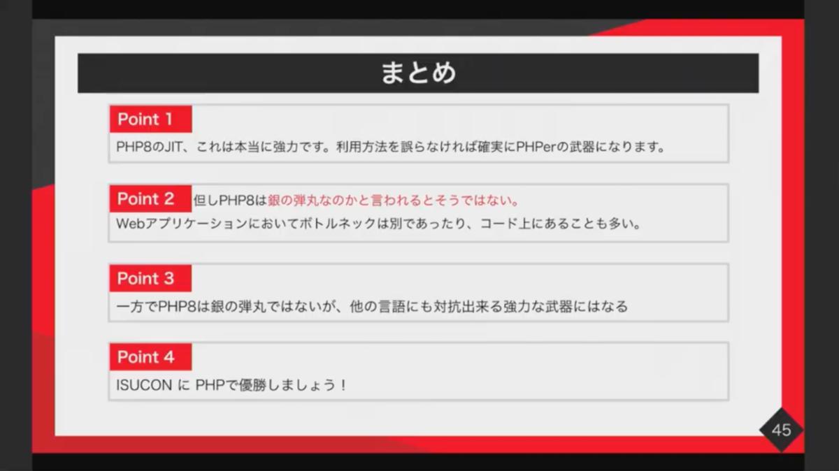 f:id:ponkotsu0605:20201212234609p:plain