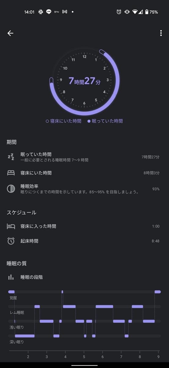 f:id:ponkotsu0605:20210319000826j:plain