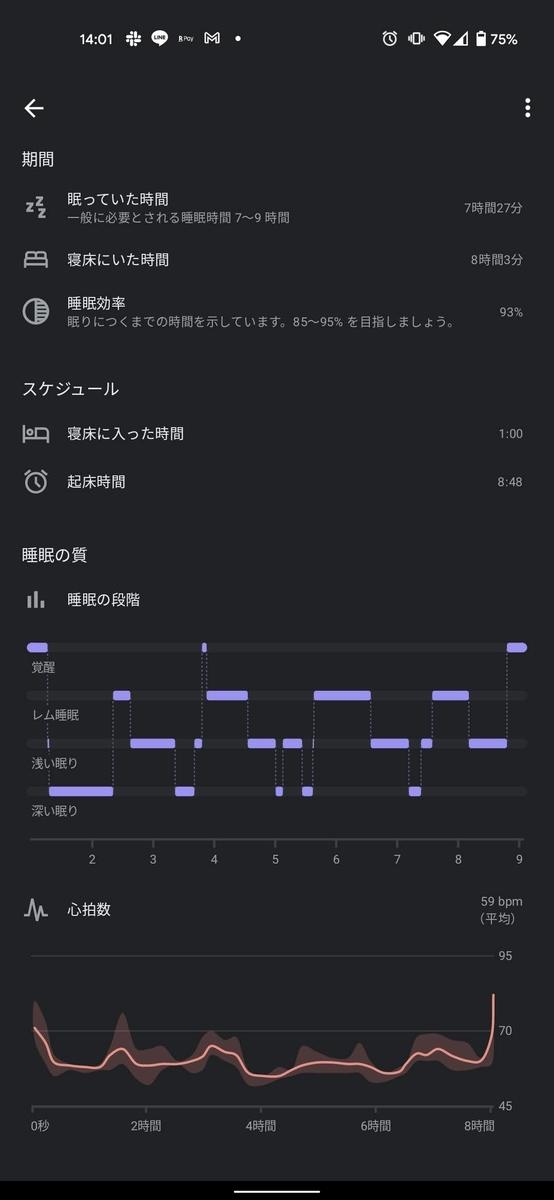 f:id:ponkotsu0605:20210319000838j:plain