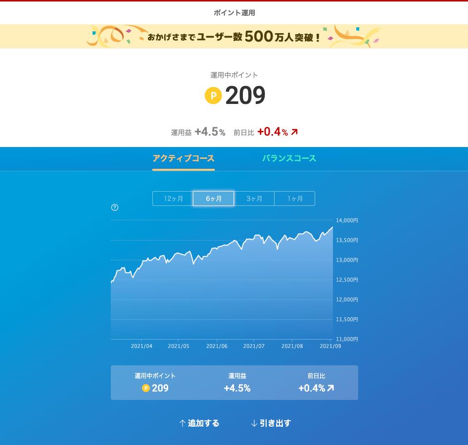 f:id:ponkotsu0605:20210905234350p:plain