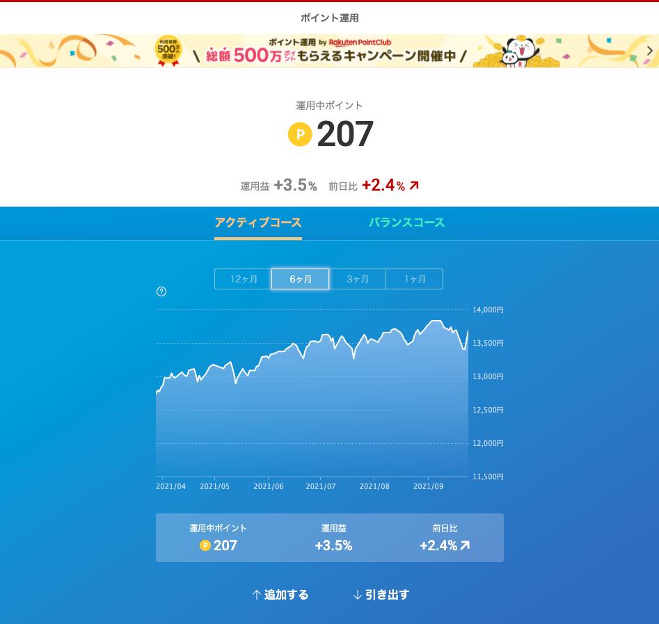 f:id:ponkotsu0605:20210925214411p:plain