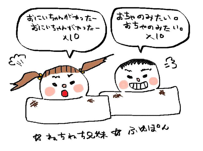 f:id:ponkotsu1215:20160812214050p:plain