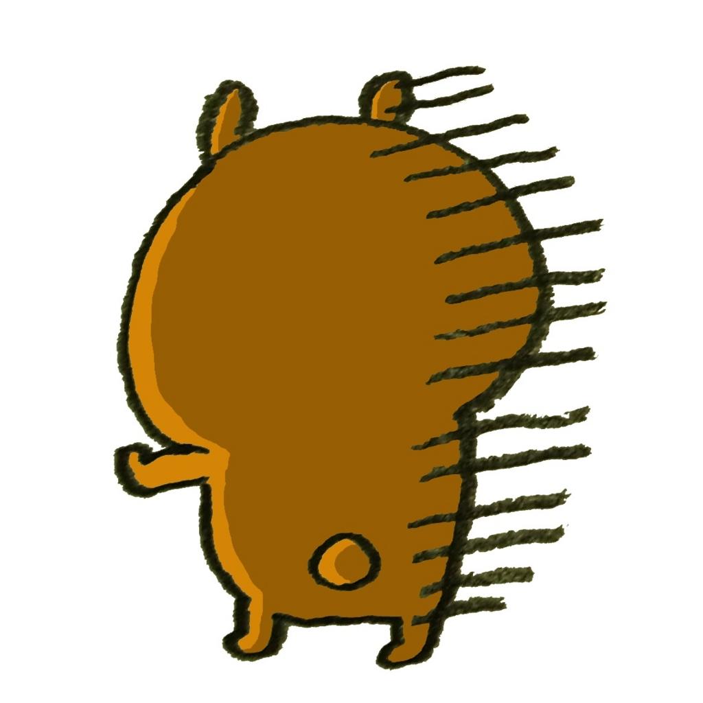f:id:ponkotsu1215:20160907214227j:plain