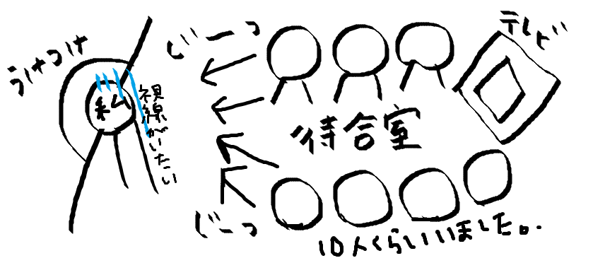 f:id:ponkotsu1215:20161211052127p:plain