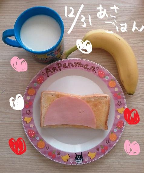 f:id:ponkotsu1215:20161231155126j:plain