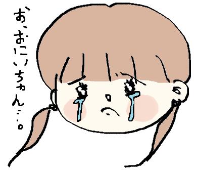 f:id:ponkotsu1215:20170106043541p:plain