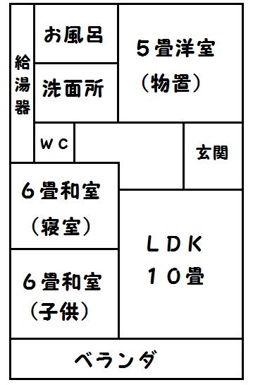 f:id:ponkotsu1215:20170108163520p:plain