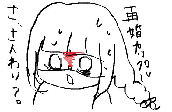 f:id:ponkotsu1215:20170119223111p:plain