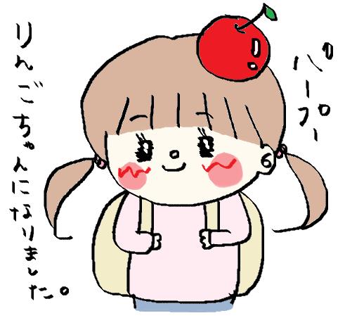 f:id:ponkotsu1215:20170127194935p:plain