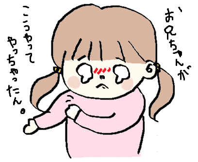 f:id:ponkotsu1215:20170211064135p:plain
