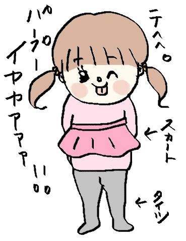 f:id:ponkotsu1215:20170215223418p:plain