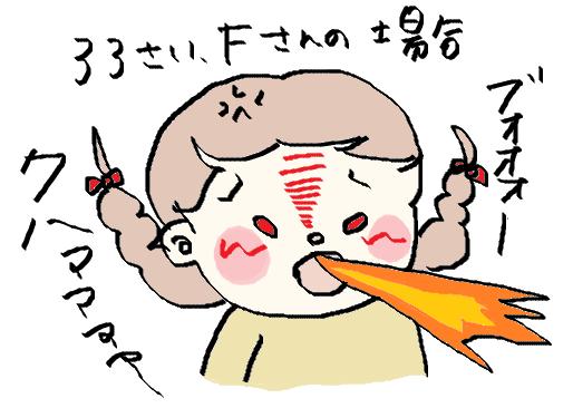 f:id:ponkotsu1215:20170222214659p:plain