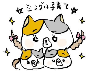 f:id:ponkotsu1215:20170304171344p:plain