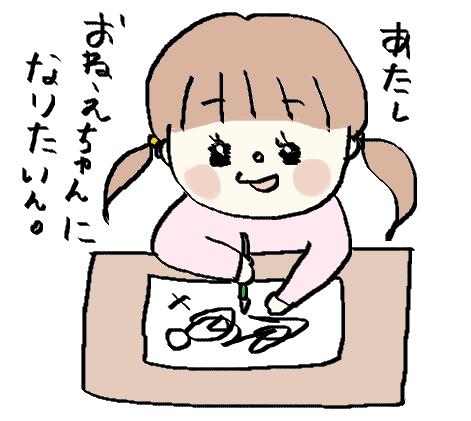 f:id:ponkotsu1215:20170316222607p:plain