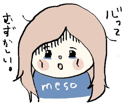 f:id:ponkotsu1215:20170424230559p:plain