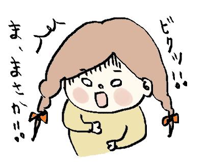 f:id:ponkotsu1215:20170429150343p:plain