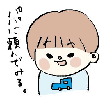 f:id:ponkotsu1215:20170508215544p:plain