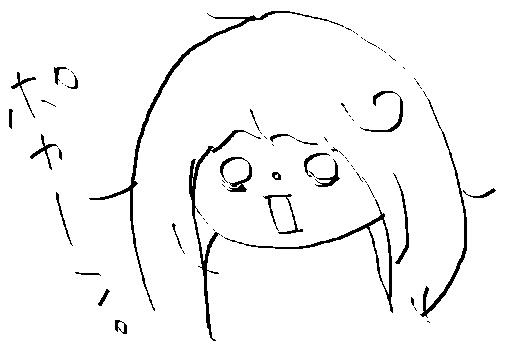 f:id:ponkotsu1215:20170521220843p:plain